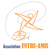 ASSOCIATION ENTRE-AMIS DU TÉMISCOUATA